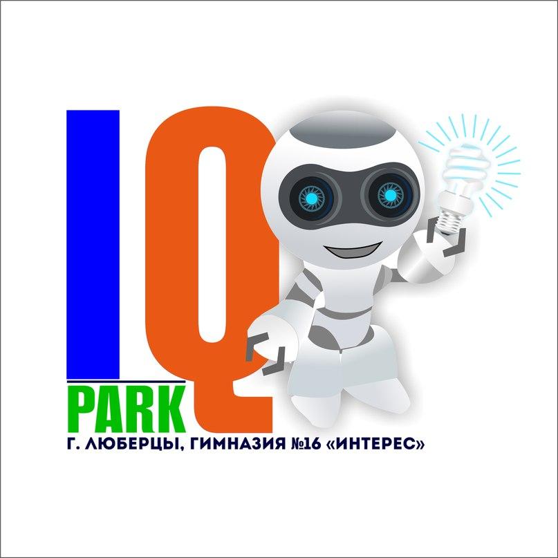 IQпарк